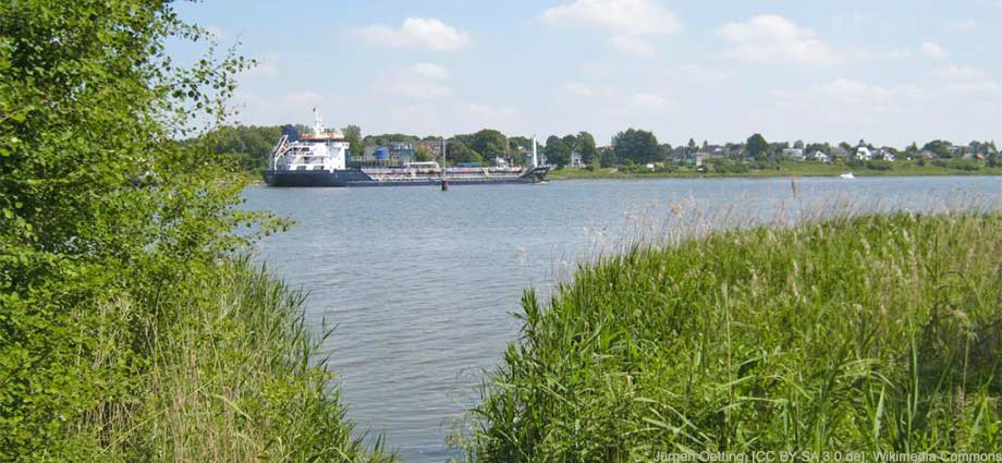 Audorfer See